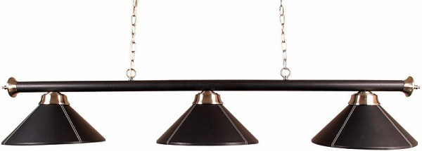 billardlampe-leder-schwarz5559d0bdadbc8