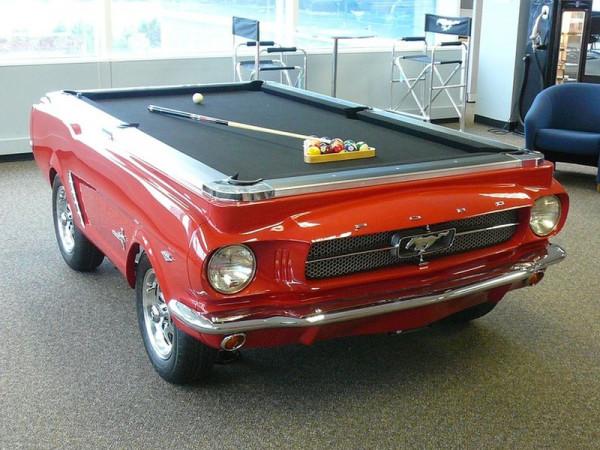 car-pool-table-mustang-rotFxPrsDNrNQzNG