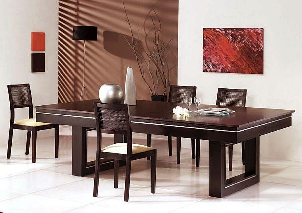 ratgeber billardtisch blog busch billards online shop. Black Bedroom Furniture Sets. Home Design Ideas