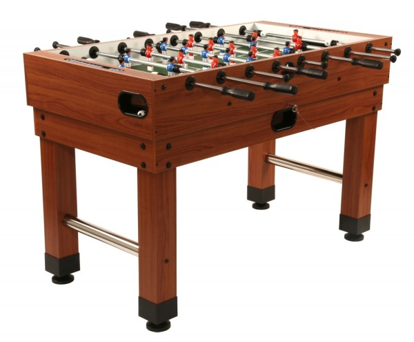 Kickertisch Homefun 9 in 1 Multifunktion