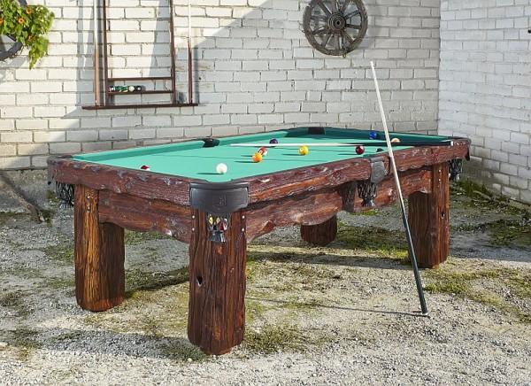 billardtisch-rustic-ranch55c0b6de8d93a