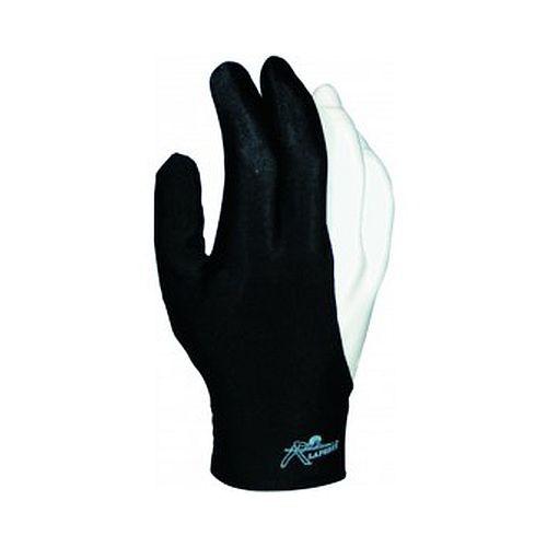 Billard-Handschuh für Linkshänder