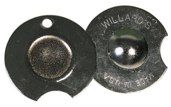 Willard Poolbillard Zubehör