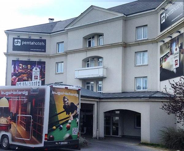 penta-hotels