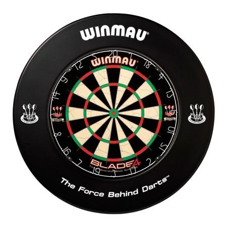 Winmau Dart Catchring Auffangring