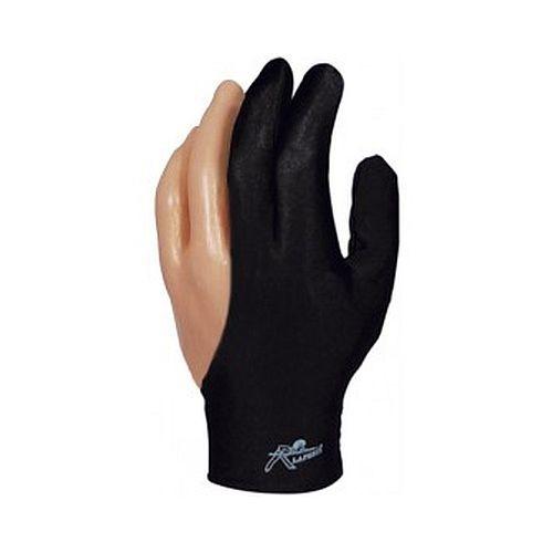 Billard-Handschuh für Rechtshänder
