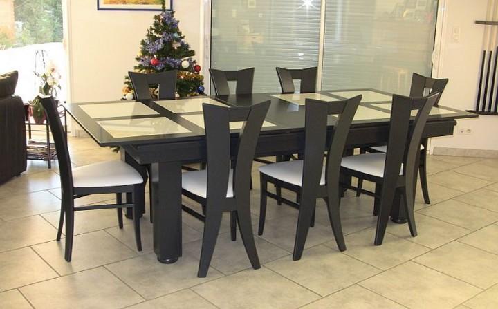 der eigene billardtisch f r zu hause billardtisch busch. Black Bedroom Furniture Sets. Home Design Ideas