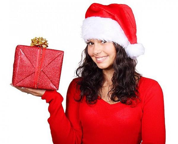weihnachten-geschenk