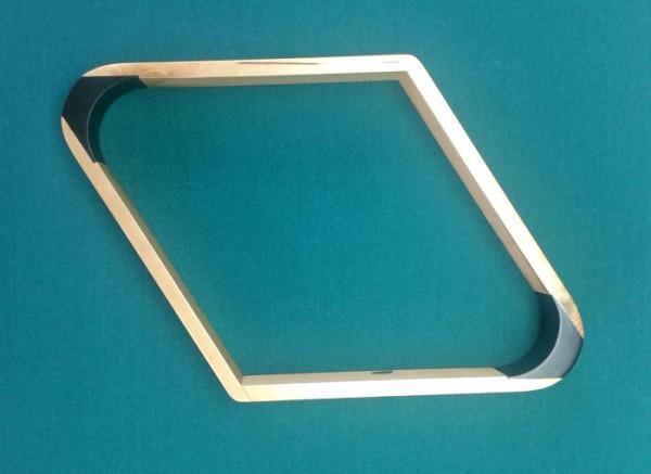 Rhombus 9-Ball Ahorn