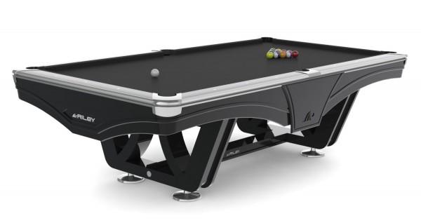 billardtisch-riley-ray-tournament-schwarznuTboCwrwVjXy