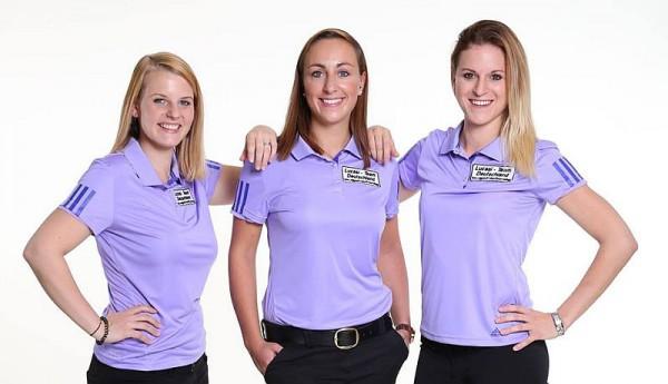 billard-lucasi-team-deutschland