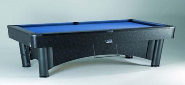 billardtisch-ksteel-blau
