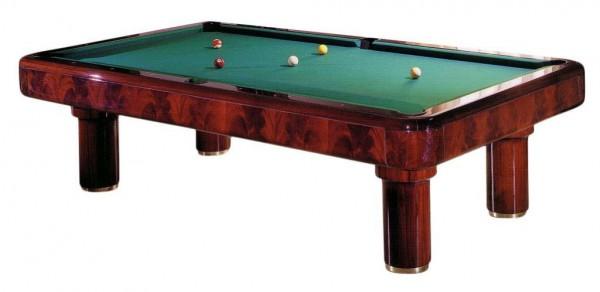 Billardtisch Florenz Pool