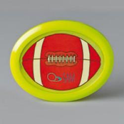 Airhockey Puck