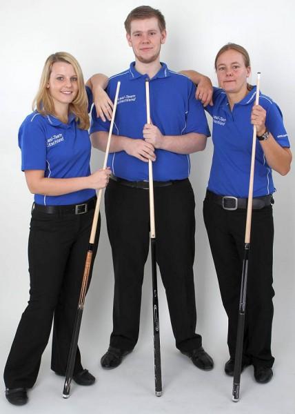 lucasi-team-deutschland