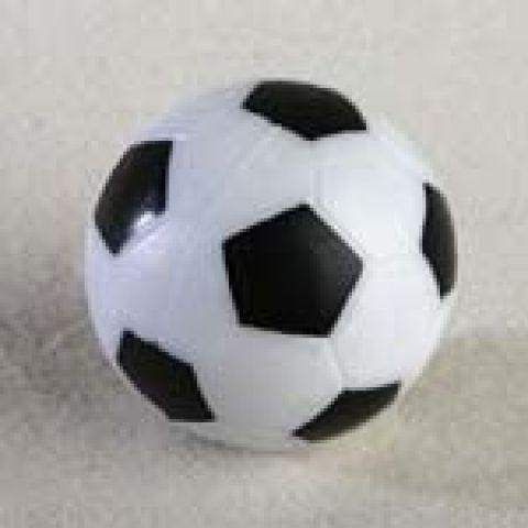 Kickerzubehör Ball